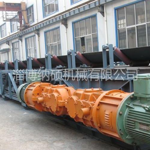 河南输送设备减速机