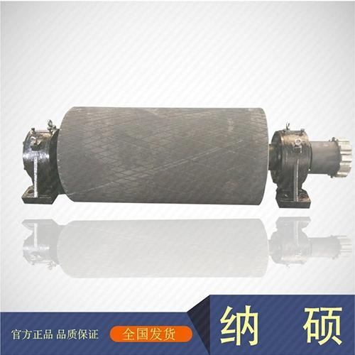 上海传动滚筒