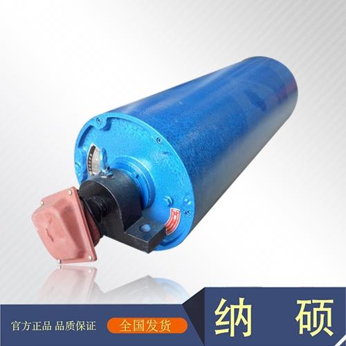 上海YD型