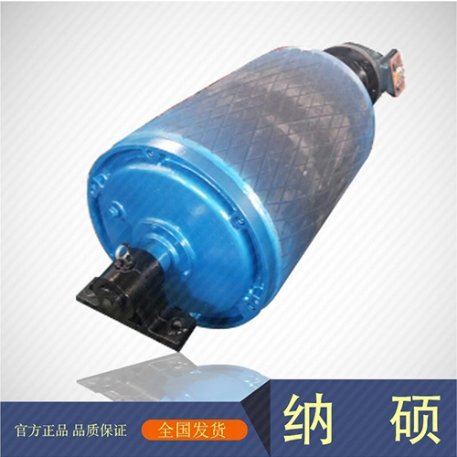 上海YZ型,TDY75型,YTH型